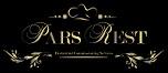 گروه راه اندازی پارس - مجری تخصصی راه اندازی رستوران