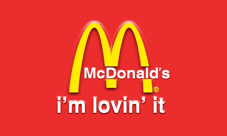 شعار تبلیغاتی