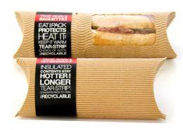 جعبه ساندویچ